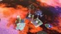Invasion des Dominion 2013-122