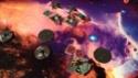 Invasion des Dominion 2013-127
