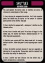 Shuttle-Regeln (Custom) Shuttl11