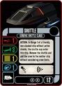 Shuttle-Regeln (Custom) Shuttl12