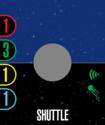 Shuttle-Regeln (Custom) Shuttl13