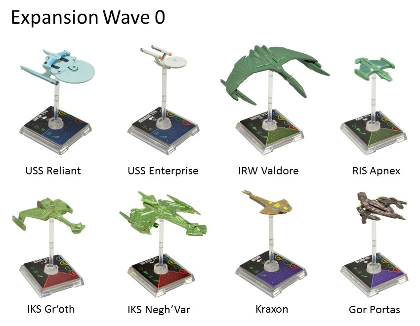 Releases (Stand: 03.11.2013) Wave_010