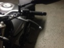 MT-09 avec leviers Synto EVO (titane/noir) Img_0610