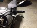 MT-09 avec leviers Synto EVO (titane/noir) Img_0612