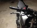 MT-09 avec leviers Synto EVO (titane/noir) Img_0613
