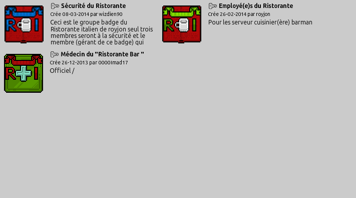 Attention a lire avec attetion Badge_10