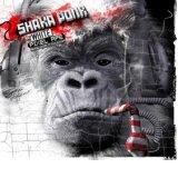 Shaka Ponk 61m85h10