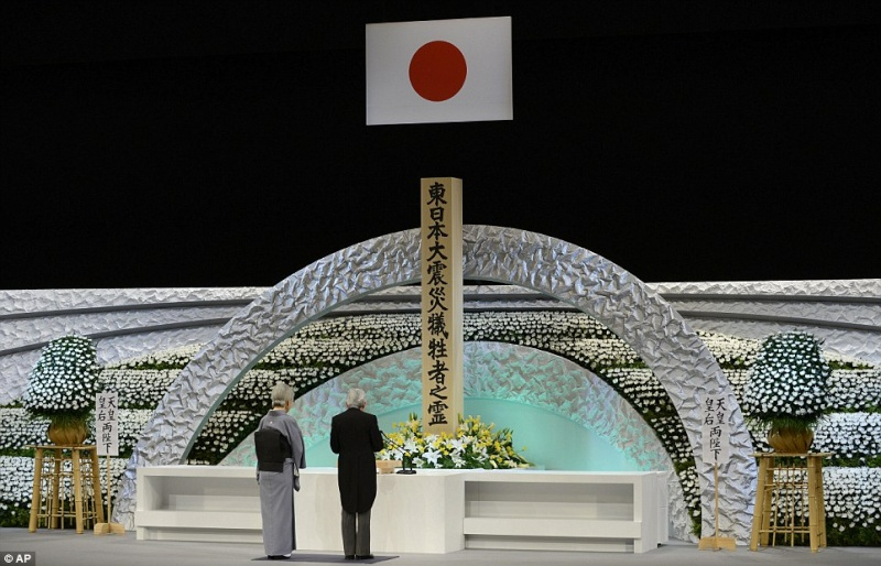 Casa Imperial del Japón (Nihon-koku / Nippon-koku) - Página 14 Aki410