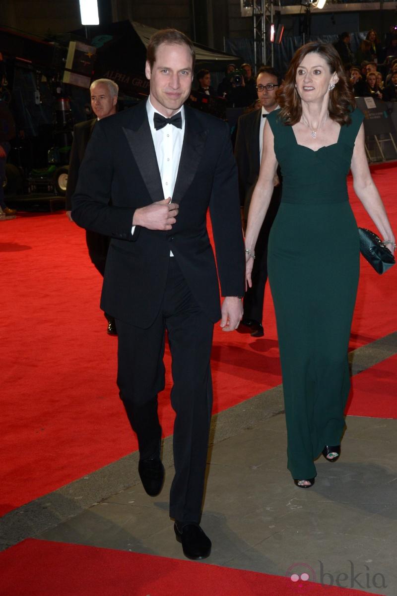 William y Catherine, Duques de Cambridge - Página 6 Wil111