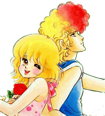 lucile amour et rock en roll 11011911