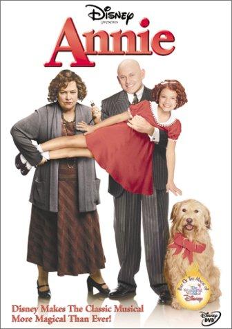 Annie 1999-a10