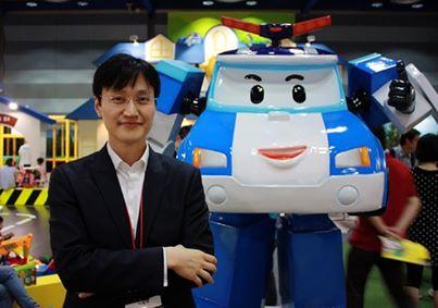 Robocard Poli 48052010
