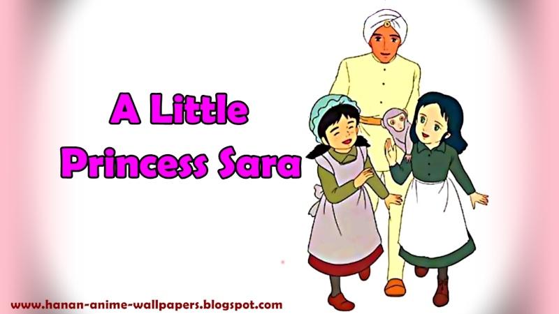 Princesse Sarah A_litt12