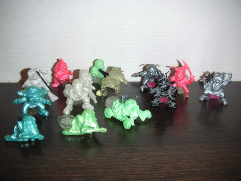 Les termitors, Atermi10