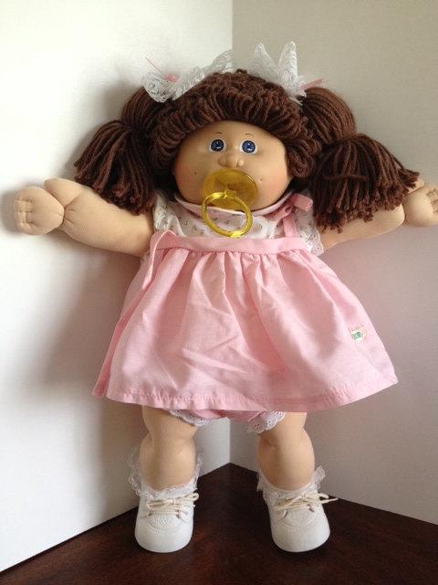les poupée patoufs Il_57010