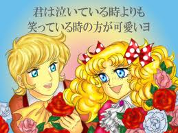 Candy Images29