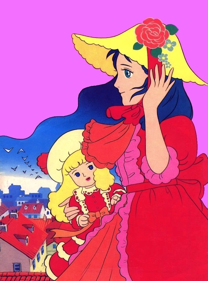 Princesse Sarah - Page 2 Little10