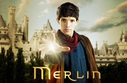 Merlin Merlin10