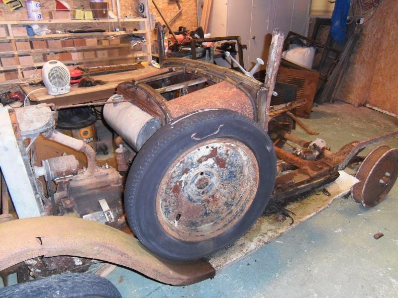 Peugeot 190S version sport 1929 P1160214