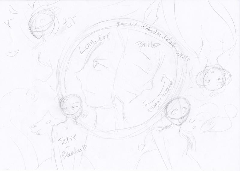 Drawzine n°5 : Les éléments [Création en cours] - Page 2 Img_2014