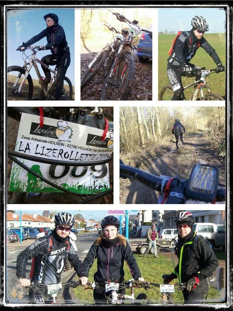 [02] La Lizerollette 2014 à Montescourt (2 Février 2014)  - Page 10 Cymera10
