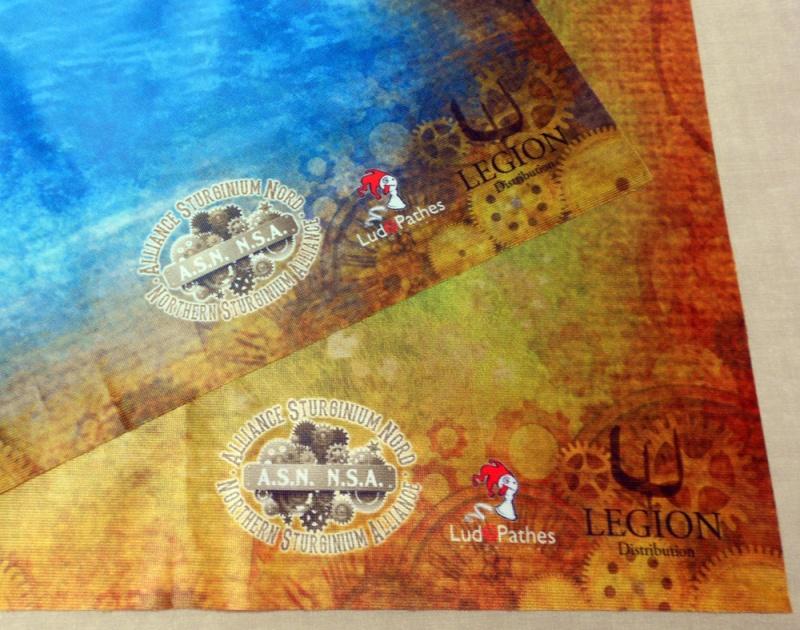 [DW] tapis de jeu Ludopathes ré-édités - Page 2 Asn_1211