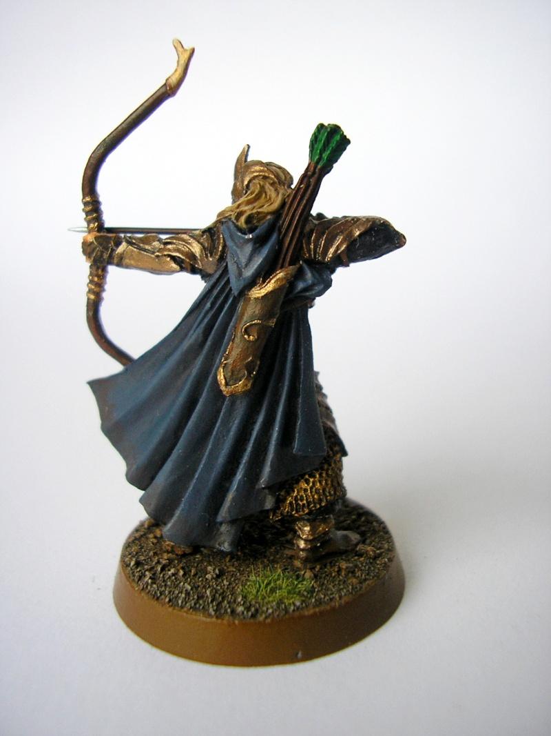 Les Royaumes Elfiques Galadh11