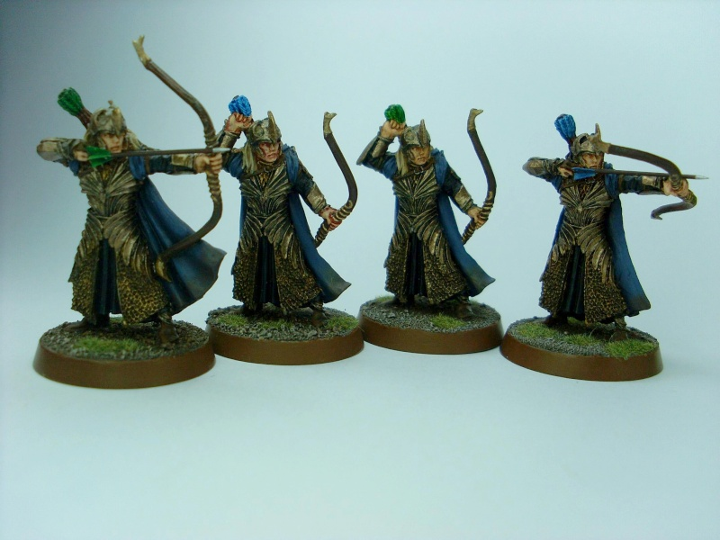 Les Royaumes Elfiques Galadh12