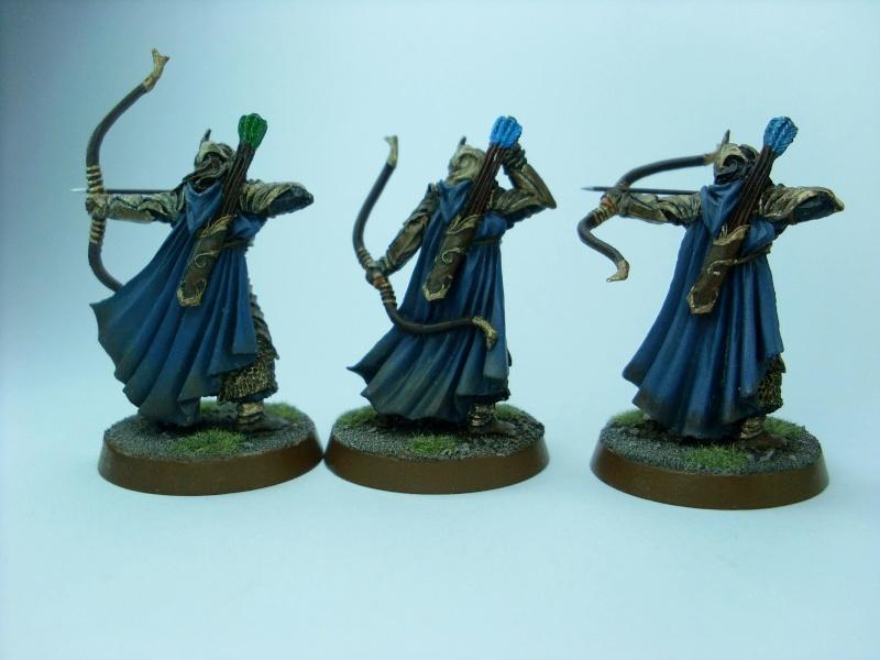 Les Royaumes Elfiques Galadh13