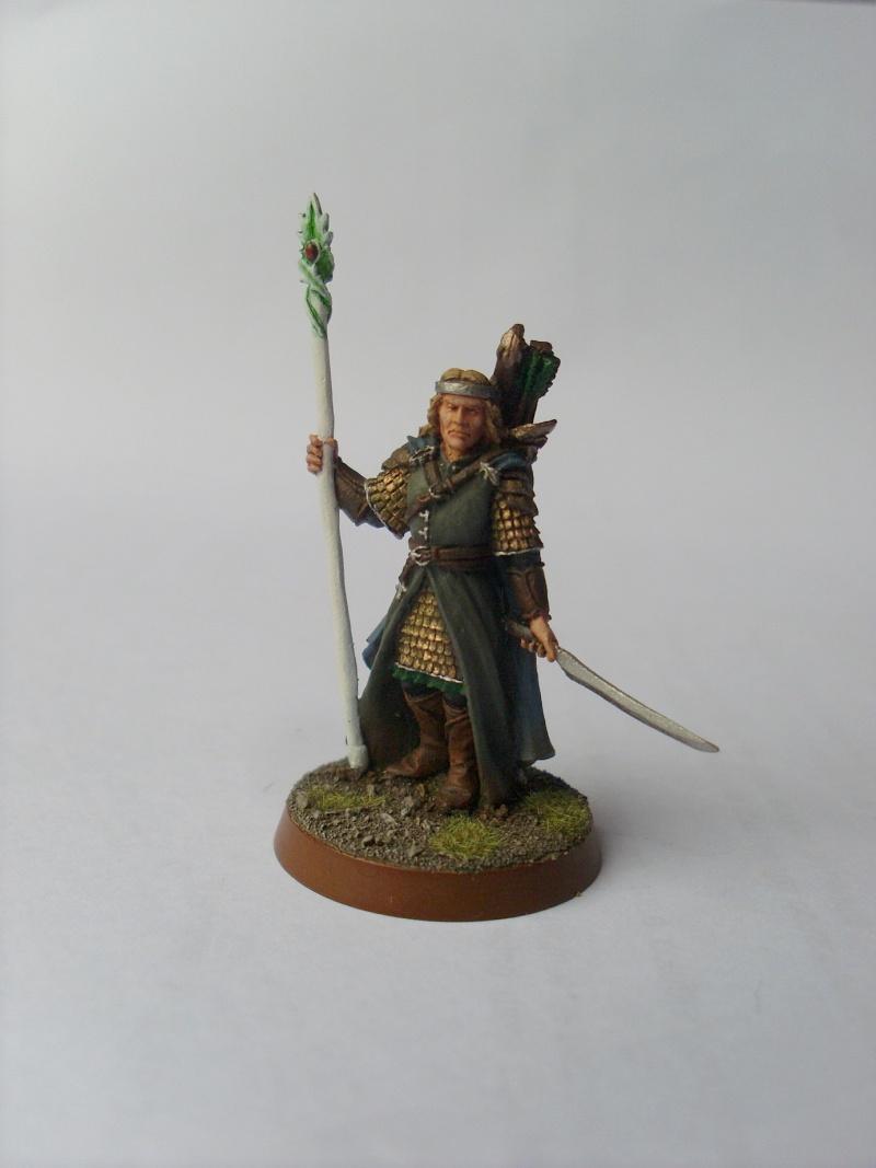 Les Royaumes Elfiques Sl376523
