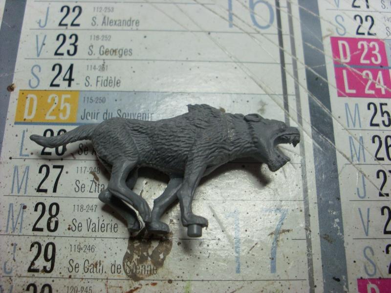 L'Isengard est en marche  - Page 5 Sl377311