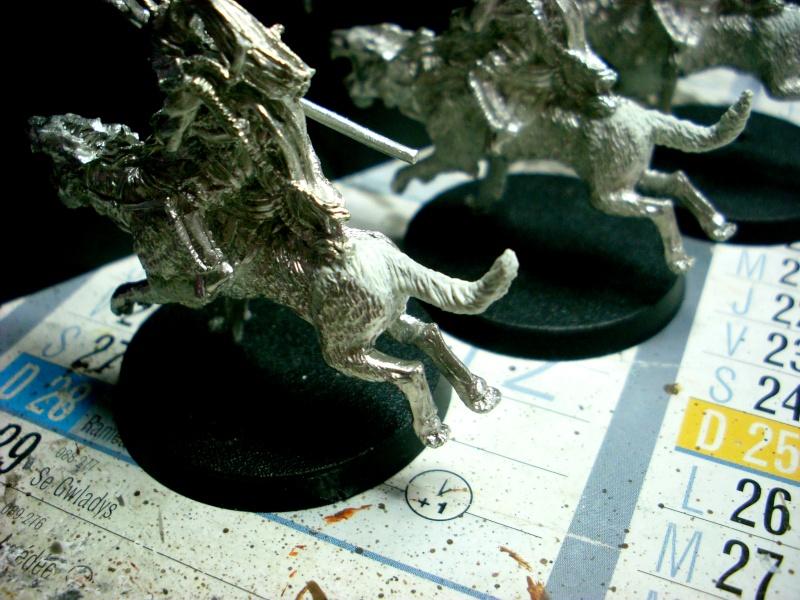 L'Isengard est en marche  - Page 5 Sl377316