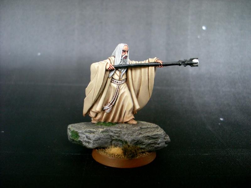 L'Isengard est en marche  - Page 5 Sl377329