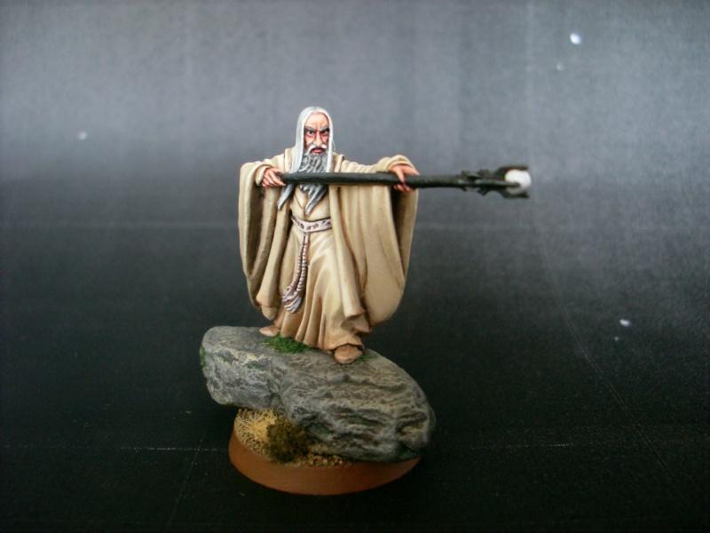 L'Isengard est en marche  - Page 5 Sl377330