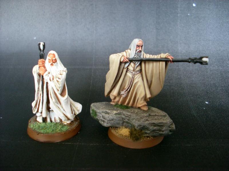 L'Isengard est en marche  - Page 5 Sl377334