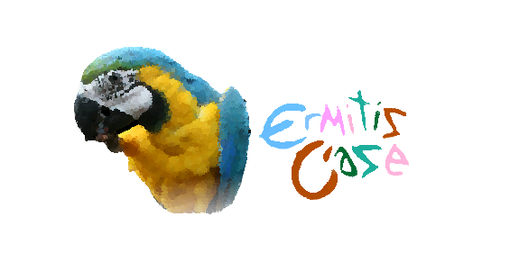 (ONE NEW ONE ADDED!) Ermitis Oase Banners ~Made By: Skull-Faced Imagee10