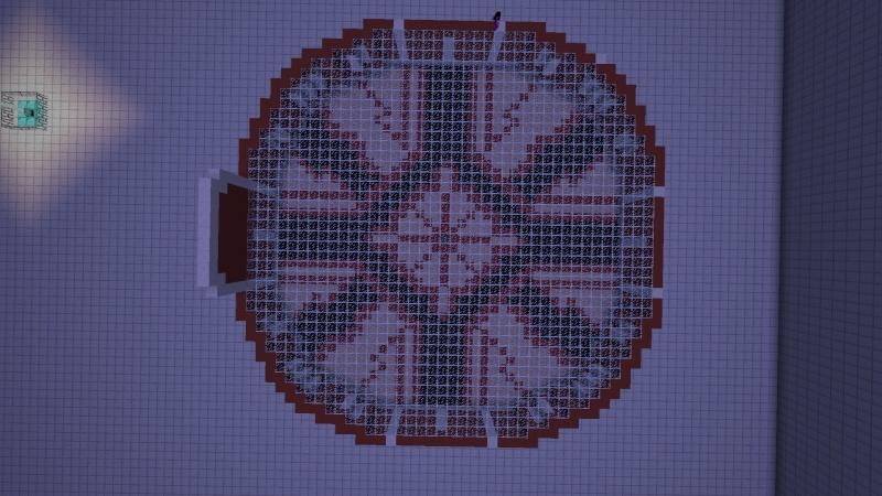 LakeToDream - Projet Mini-Jeux 2013-110