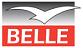 Профили и приводы для виброрейки Bellel10