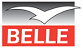Генераторы Bellel10