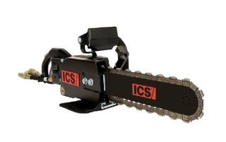 Цепные пилы Ics-8810