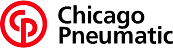 Виброплиты Logo-c10
