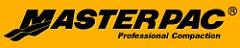 Генераторы Logo11