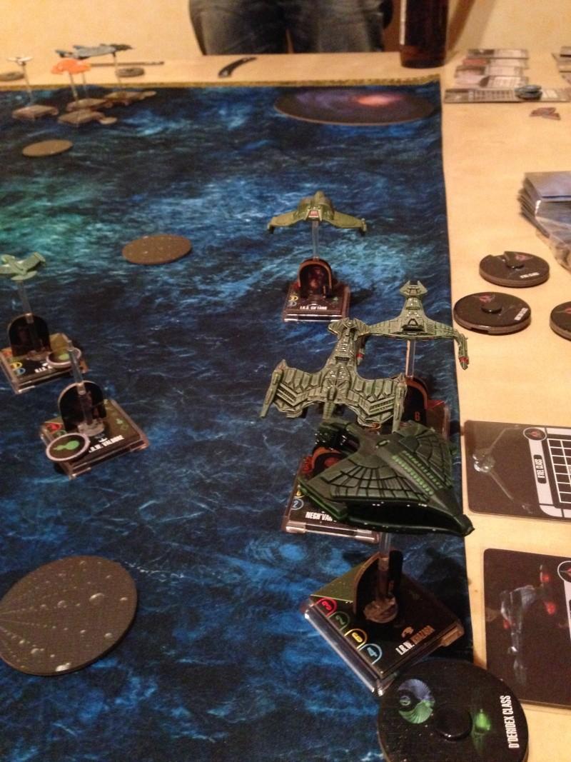Operation Return - 400 Punkte Spiel Img_1514