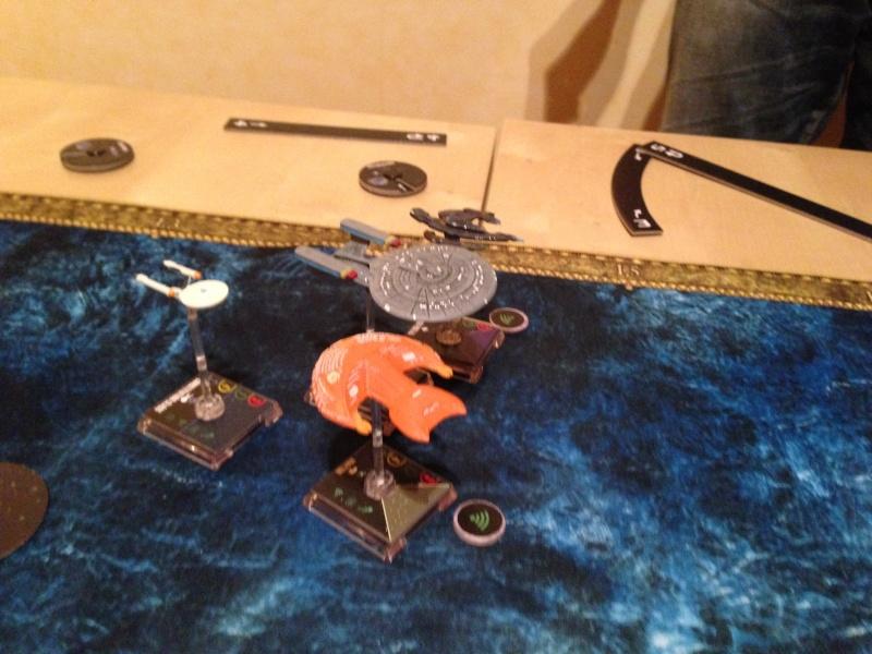 Operation Return - 400 Punkte Spiel Img_1515
