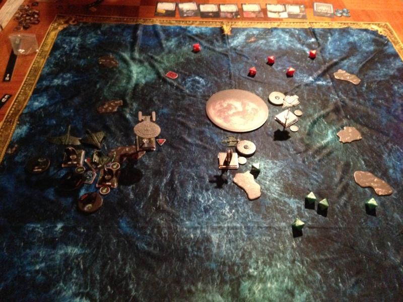 Föderation vs Romulaner (100 SP) Img_1517
