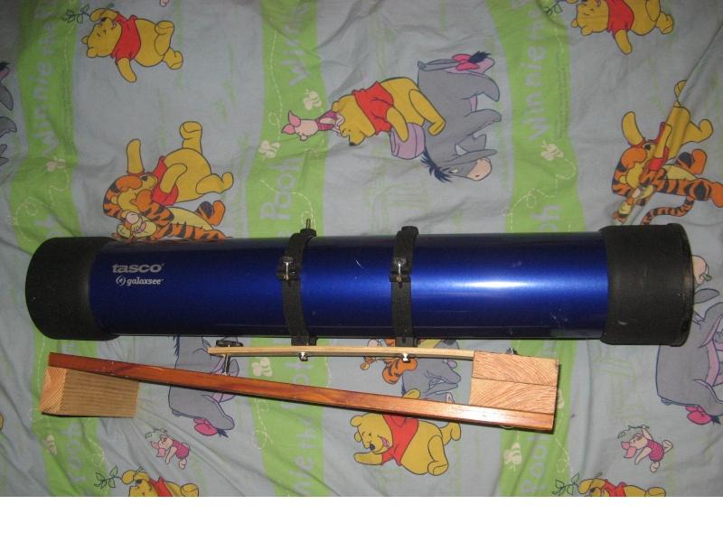 télescope pour 200 m Img_2625