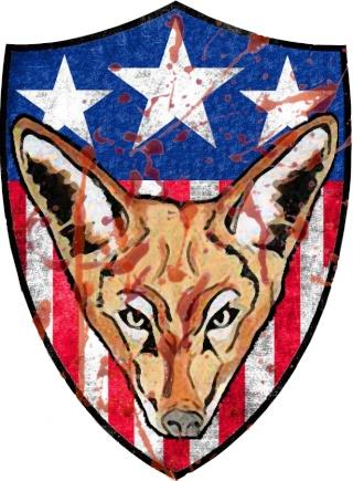 CHACALS-CORPS Emblem11