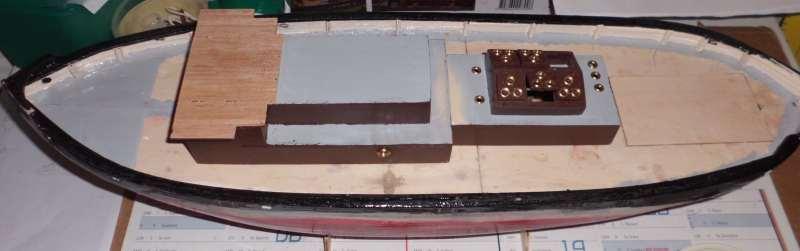 Construction du Saint Canute - Page 3 Cimg0646