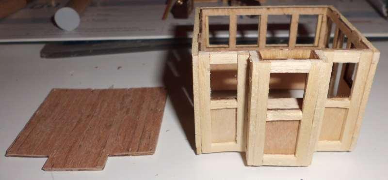 Construction du Saint Canute - Page 3 Cimg0647