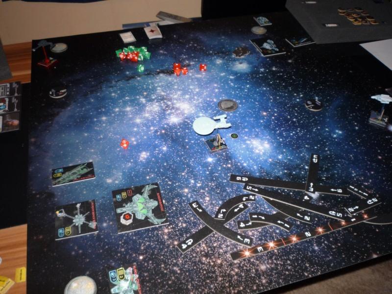 Armada - Spielbericht des Armada Mods P1010515